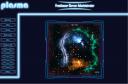 The Universe (TNGMod)